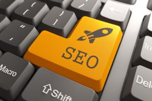 seo keyword mistakes