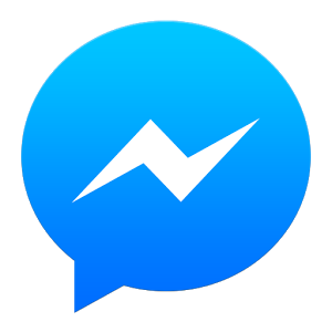 facebook is moving mobile messaging