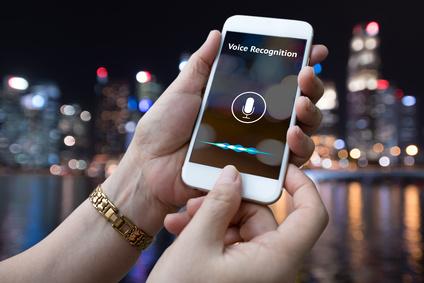 voice-search-smartphone