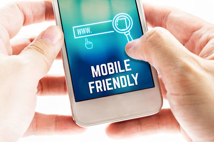 mobile-friendly-website-opt